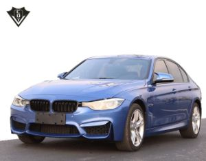 China F30 M3 Body Kit Hot Selling Plastic M3 Body Kits For Bmw
