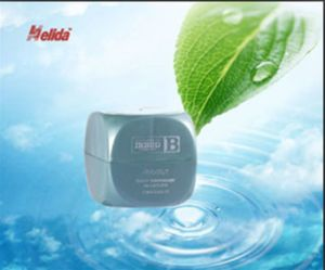 Irbud Hair Wax 80ml (HD-ZP-167)