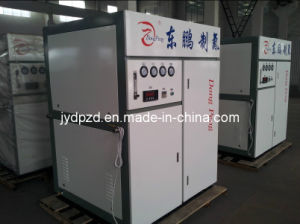 Keeping Food Fresh Nitrogen Generator Dp-10