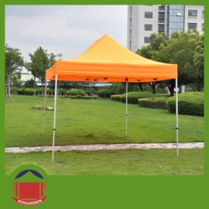 3X3m Outdoor Folding Eazy up Tent pictures & photos