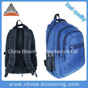 Outdoor Travel Sports Multifunctional Notebook Computer Laptop Backpack Bag pictures & photos
