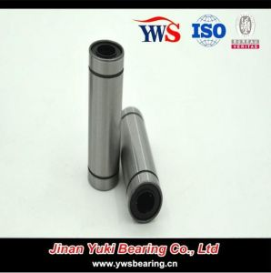Lm6luu Guide and Rail Linear Bearing