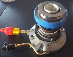 Ford Concentric Clutch Slave Bearing
