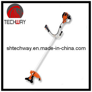 Gasoline Brush Cutter (TWGTG4326A) pictures & photos