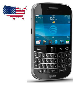 Unlocked 9900 Touchscreen Smartphone Wholesale Original Refurbished Cellular Phone pictures & photos