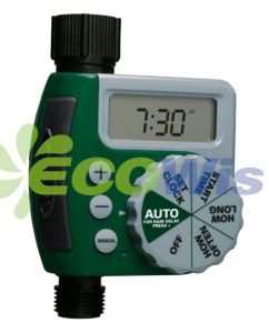 Garden Hose Digital Water Timer pictures & photos