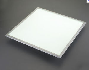 High Quality LED Diffuser Extruded Acrylic Sheet pictures & photos