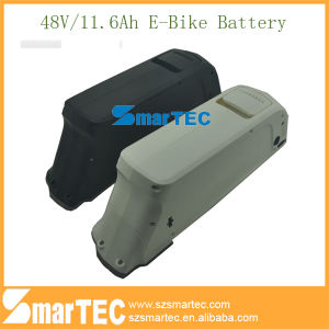 48V 11.6ah Electric Bike Battery