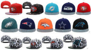 Wholesale Hot Sale Mitchell Ness Football Sports Teams Snapback Snapbacks  Caps Hats Cap Hat Original High Quality 83d5f03e0