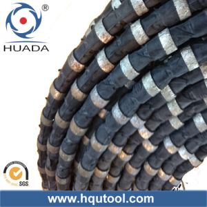 Wire Saw for Concrete Cutting pictures & photos