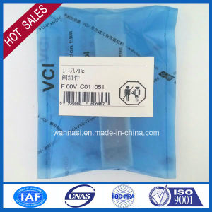 F00vc01051 Common Rail Bosch Valve for Diesel Injector pictures & photos