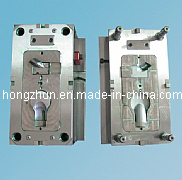 High Level Die Casting Mould OEM (H20121)
