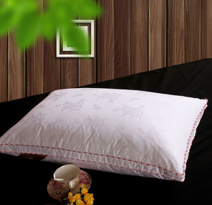 Duck Down Feather Pillow Wholesale