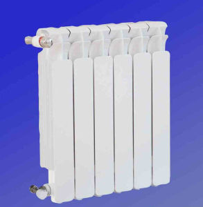 Radiator Wholesale High Efficiency Home Central Heating Aluminum Radiator