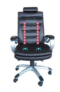 china office massage chair with heating shiatsu tl omc c china