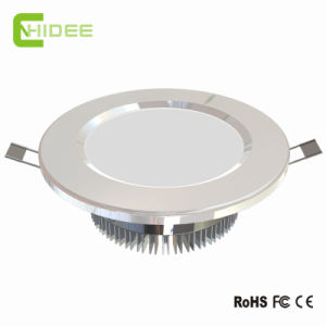 Good Heat Sink of LED Down Light (CL5014CW3014-6W)