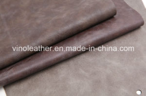 Classical PU Leather for Handbag
