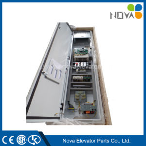 Monarch Elevator Inverter Controller Cabinet pictures & photos