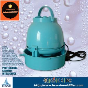 Ce Approved Industrial Air Mist Centrifugal Humidifier