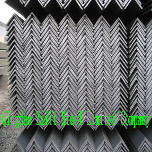 Equall Angle Steel, Unequal Angle (Q235B, Q345B) pictures & photos