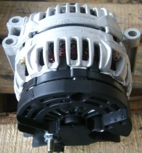 Auto 12V 98A Alternator for Renault (7701473636, 7701476809, 7701477712) pictures & photos