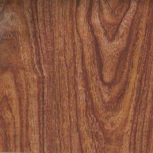 Wood Grain Transfer Paper on Aluminium Panel New & China Wood Grain Transfer Paper on Aluminium Panel New - China Wood ...