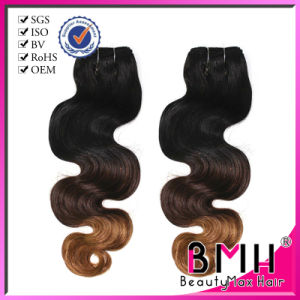 Malaysian Virgin Hair Weft Body Wave Natural Color