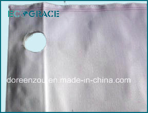 Polypropylene Cloth Filter Press for Leaf Filter