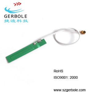 GSM Remote Control Car Alarms PCB Internal Antenna