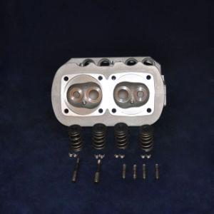 Cylinder Head for Vw Beetle Engine