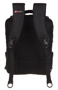 Laptop Backpack Bag with High Quality (SB6369) pictures & photos