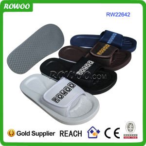 High Quality Custom Cheap Hotel Bathroom Slippers