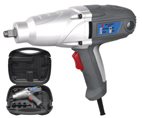 450W Impact Wrench of Power Tool