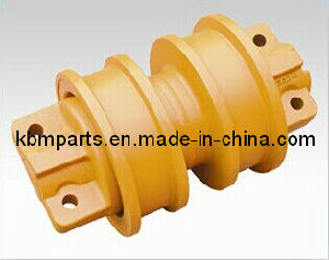 Undercarriage Spare Parts---Track Roller, Roller, Bottom Roller, Lower Roller (D/F)