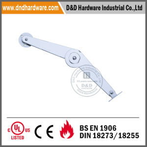Stainless Steel Window Bracket for Europe with UL pictures & photos
