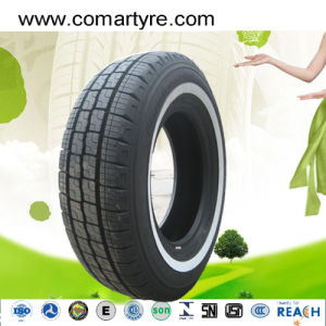 SUV 4*4 Tyres, Mud Snow Tyres, Winter Car Tyres