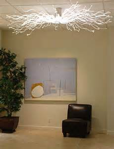 POF Ceiling Lamp pictures & photos