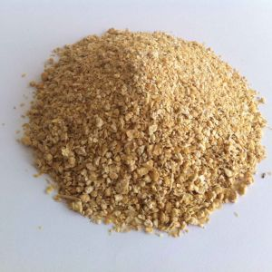 43% Protein Soybean Meal for Animal Feed