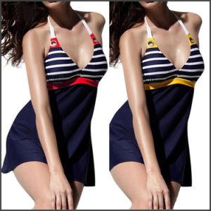 e0f6440bbdb86 China Sexi Girl Bikini Casual Vintaged Swimsuit /Swimwear and ...