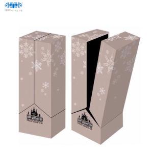 Wholesale Package