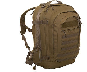 Minitary Backpack/Army Backpack/Tactical Backpack pictures & photos