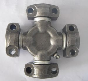 Caterpillar Universal Joint Cross