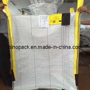 1 Ton Type C Bag pictures & photos