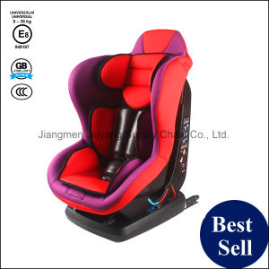 New Baby Area - 3c/ECE 8 New Safety Baby Car Seat Group 0+1