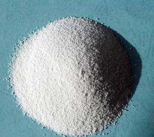 Feed Grade Zinc Oxide with High Quality Zn80%