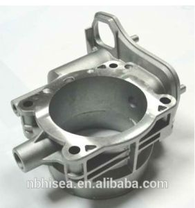 Precision Investment Casting Products pictures & photos