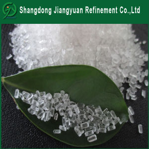 Magnesium Sulfate Heptahydrate (industrial, fertilizer, feed, water treatment use) pictures & photos