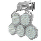 LED Tunnel Light (MM-TL140-150) pictures & photos