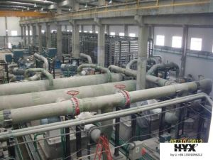 FRP Pipe pictures & photos