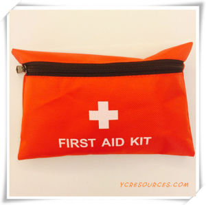 Useful First-Aid Kit for Resuscitation OS31004 pictures & photos